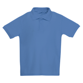 Polycotton Golf shirt