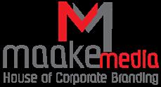 Maake Media